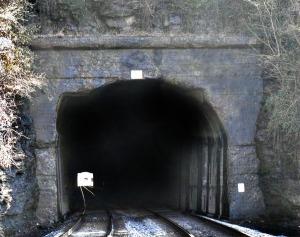 wlechtunnel