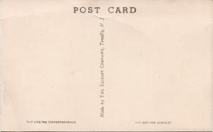 appalachiatsback