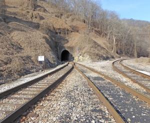 hazardyardtunnel