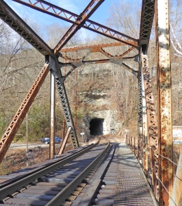 southhazardtunnel