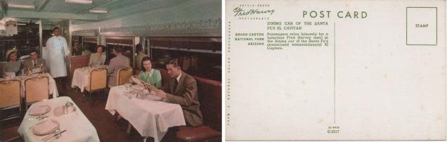 diningcarcomplete